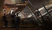 """【深度】无锡高架桥侧翻事件:命陨""""必经之路"""""""