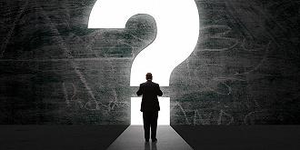 【調查】2億控制一個上市公司,永和智控新實控人什么來頭?