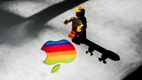 蘋果月底還有一場發布會?這些新品值得你關注
