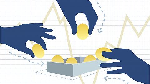 興全基金任相棟:做好了送分題就是投資高手