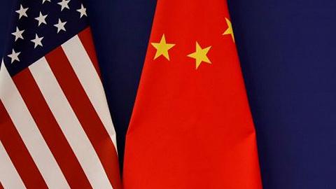 【国际锐评】合作是中美双方最好的选择