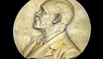 發了118年的諾貝爾獎金,為什么發不完,還越發越多?