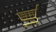 化工巨头们为何想方设法要在网上卖货?
