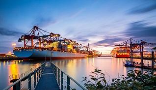 【財經數據】前三季度以人民幣計中國對美出口下降6%