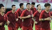 【体育晚报】国足将客场对战菲律宾 中国男篮排亚太区第四