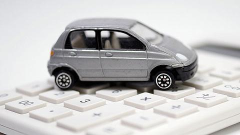 新零售沖擊汽車流通業,4S店難效仿特斯拉模式