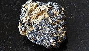 钙钛矿:新能源下一个颠覆者?