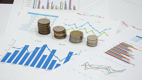 A股重返3000點,券商9月業績來報喜,多家凈利同比增幅超100%