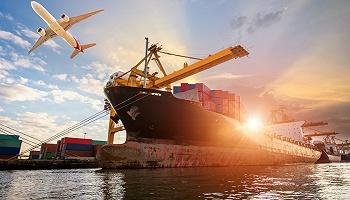 海關總署:全年外貿將保持穩中提質態勢