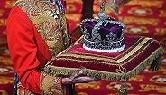 """【天下奇闻】英女王致辞首次未戴王冠 东京""""地下神殿""""助首都圈免遭大洪水"""