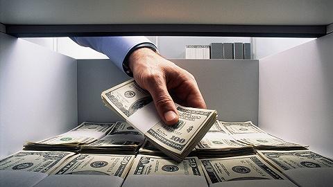 要想把款貸,先交保費來