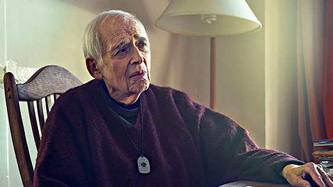 为自己读而不为社会读:哈罗德·布鲁姆眼中的孤独读书人