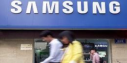三星手机重返中国糜烂:闭闭当地工场,墟市份额仍1%