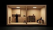 【发现好物】宜家和SONOS合作的智能音箱系列,像台灯也像书架