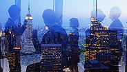 诺亚香港正式入选SBAI亚太区委员会,规范执业获国际标准认可
