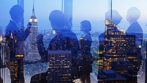 諾亞香港正式入選SBAI亞太區委員會,規范執業獲國際標準認可