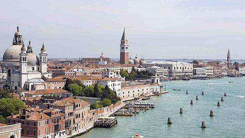"""脫歐不確定性持續,意大利推優惠稅收""""誘惑""""英國富豪"""