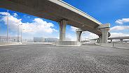 地方新闻精选|南京21座独柱墩桥梁将启动抗倾覆改造 四川6村民集资修桥成