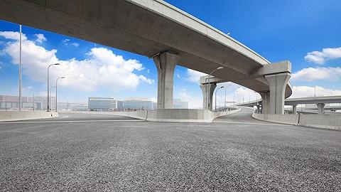 地方新聞精選|南京21座獨柱墩橋梁將啟動抗傾覆改造 四川6村民集資修橋成