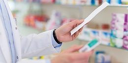 互联网医疗摊开,门诊药房会被替代吗?