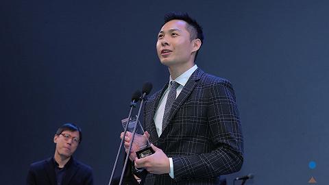 2019平遥国际电影展颁奖,陈哲艺《热带雨》获费穆荣誉·最佳影片