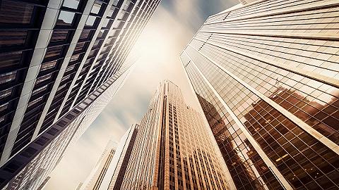 保險牌照再躁動,專業保險公司成資本介入新突破口