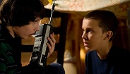 Netflix第三季度会员增长超预期,《怪奇物语》新一季功不可没