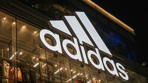 數字廣告效益式微,阿迪達斯回歸品牌營銷和傳統廣告行列