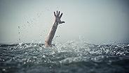 央视考察:云南女大学生溺亡,实愧当晚终究爆发了什么?