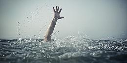 央视调查:云南女大学生溺亡,事发当晚究竟发生了什么?