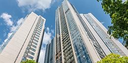 报告称去年中国人均可支配收入被低估1.3万元