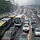 """北京""""史上最嚴限行""""背后,清理百萬輛外地車只是第一槍?"""