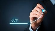 【界面晚报】脱欧新协议达成背后 中国第三季度GDP同比增长6.0%