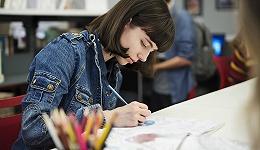 借力收购方,ACG成中国艺术教育赴美上市第一股