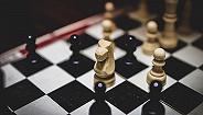 A股并购重组新规落地,放开创业板借壳限制、允许配套融资、取消净利润指标