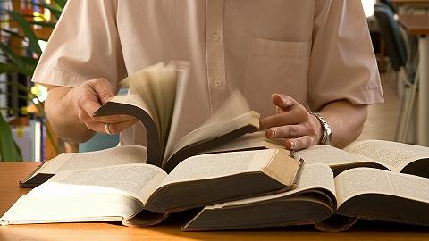 """网传""""蒙眼读书""""机构称不存在量子读书,官网仍显示学员可五秒钟读一页书"""