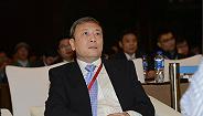 """蔡昉:""""刘易斯拐点""""已到来,未来中国经济增长靠改革和创新"""