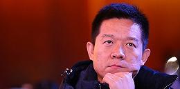 法律文件显示甘薇贾跃亭申请离婚,后者已支付51万美元家庭抚养费