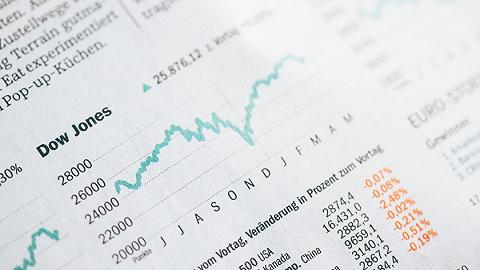 嘉楠耘智轉戰美股,曾三次折戟資本市場