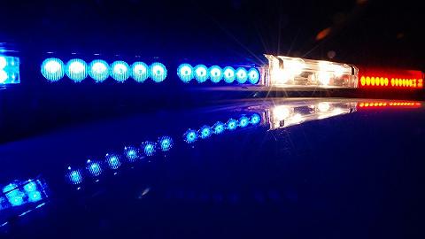公安部修訂交警輔警安全防護規定,執勤執法實行分級防護