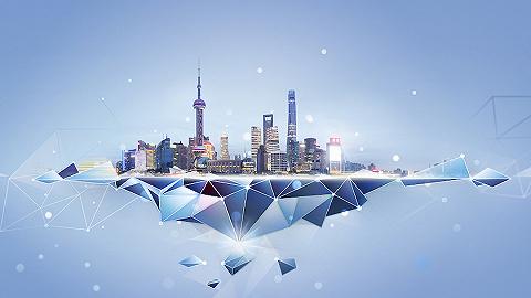 汇丰控股主席杜嘉祺:建议从三个领域入手,进一步推进科创板发展