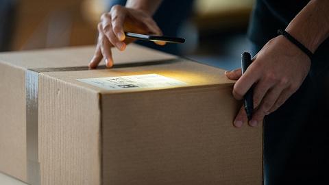 国家邮政局:全面推开快递工程技术人员职称评审工作