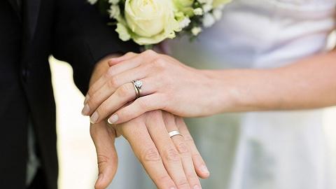 民法典婚姻家庭编(草案)提请三审:男22女20,法定婚龄维持不变