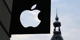 苹果股价创历史收盘价格新纪录,分析师纷纷调高目标股价