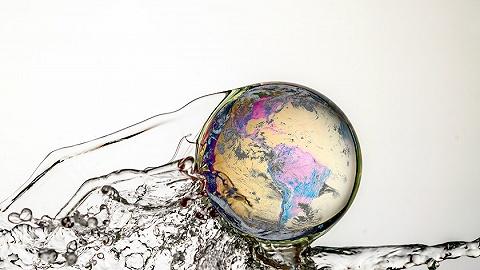 世界是平的,更是不公平的:如何突围全球化困境?