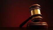 民法典婚姻家庭编草案维持法定婚龄:基于现实考虑