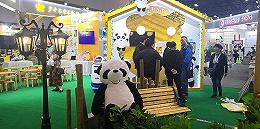 上海国际童书展11月开幕,诺奖得主奥尔加唯一绘本作品期间面世
