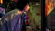 影讯|曾国祥《少年的你》定档10月25日 冯小刚《只有芸知道》定档12月20日