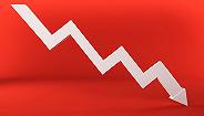 天风证券连续跌停:23家解禁股东称短期不减持,还有13家未表态
