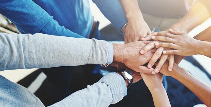 事业单位人事管理回避规定印发:近亲关系不得是同一单位上下级